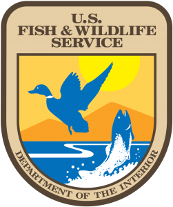 US Fish & Wildlife Service