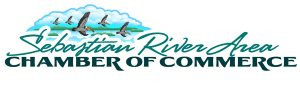 Sebastian River Area Chamber of Commerce