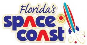 Visit the Space Coast!