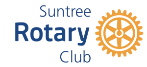 SunTree Rotary Club
