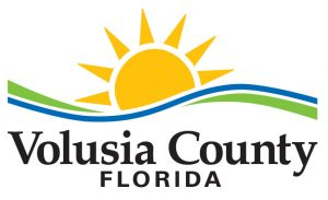 Volusia County